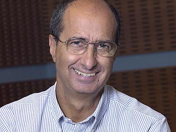 Fernando Argenta, 1945-2013